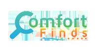 Comfort IT Infonity