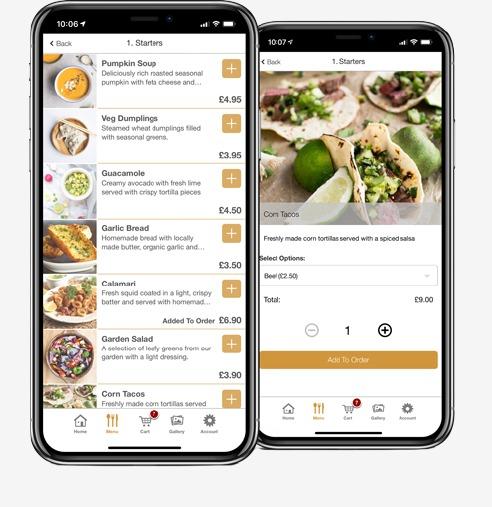 foodapp-web